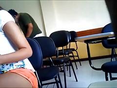 Coxas de Universitaria 2