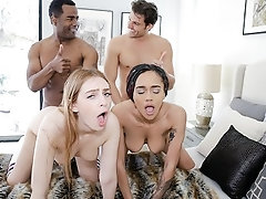 xhamster DaughterSwap - Hot Teens Share...