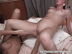 Sexy Lesbian Russian Teens...