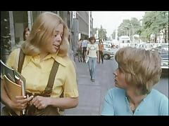 xhamster Schulmadchen-Report 3 (1972)
