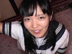 xhamster Jav Teen Oiled Up In Her Uniform...