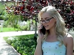 xhamster Elsa Jean Small Tits Action