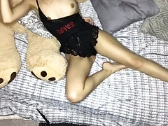 xhamster Cum fuck me daddy