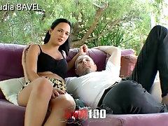 Porn Trailer : Big butt, big...