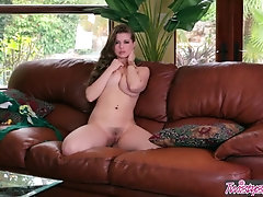xhamster Twistys - Jessi June starring at...