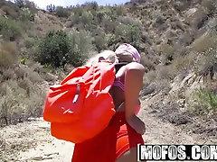 Mofos - Latina Sex Tapes -...