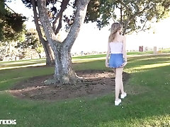 xhamster Real Teens - Addee Kate's...