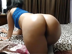 xhamster Wife ass exposed by Indian...