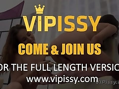 Vipissy - Antonia Sainz and Miky...