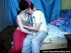 Casual Teen Sex - Casual sex...