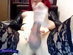 Cum with me live Giant dick