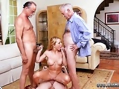 xhamster Young wife Frankie And The Gang...