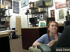 Shoe shop foot and russian teen...