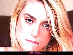 Karups - Perky Katra Collins...