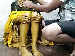 Indian girl fucked by boyfriend...