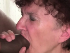 xhamster Fat mature penetrating hard